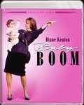 BR: Baby Boom (1987)