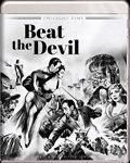 BR: Beat the Devil (1953)