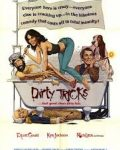 Film: Dirty Tricks (1981)