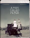 BR: Man Called Peter, A (1955)