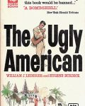 BR: Ugly American, The (1963)