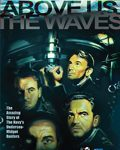 DVD: Above Us the Waves (1955)
