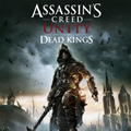 MP3: Assassin's Creed Unity – Dead Kings (2015