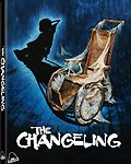 BR: Changeling, The (1980)