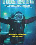 VHS: Dive, The / Dykket (1989)