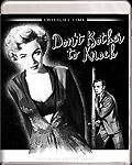 BR: Don't Bother to Knock (1952)