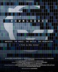 Film: Downloaded (2013)