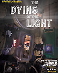 DVD: Dying of the Light (2015)