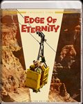 BR: Edge of Eternity (1959)