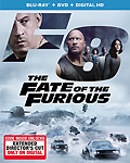 BR: Fate of the Furious (2017)