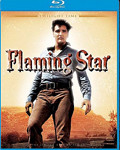 BR: Flaming Star (1960)