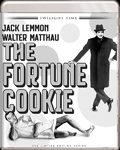 BR: Fortune Cookie, The (1966)