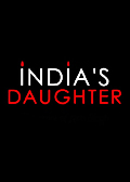 Film: India's Daughter (2014)