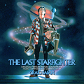 CD: Last Starfighter, The (1984)