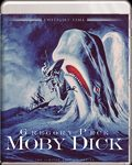 BR: Moby Dick (1956)
