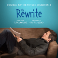 MP3: Rewrite, The (2014)