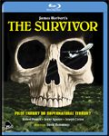 BR: Survivor, The (1981)